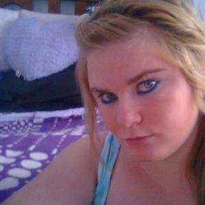 Free online dating qld