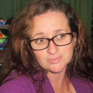Single parent dating australia women