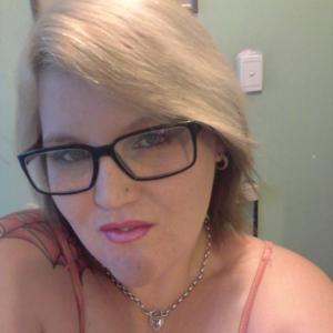 Gratis online dating Australia oase