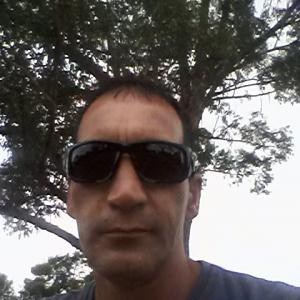 online dating photographer sydney