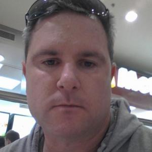Free online dating in adelaide