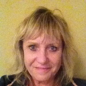 teen-when-online-dating-perth-free