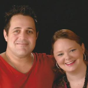mount isa christian singles Browse photo profiles & contact from mount isa city, north queensland, qld on  australia's #1 dating site rsvp free to browse & join.
