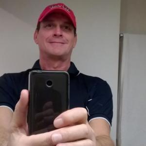 Delete profile picture facebook