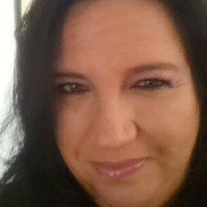 gratis online dating Brisbane Queenslandindirizzi email di incontri gratuiti