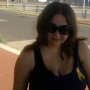 Online Dating lesbisk Australien Interracial dating Philadelphia PA