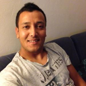 Online dating for shy guys in Sydney