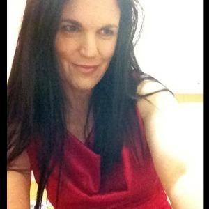 online dating perth