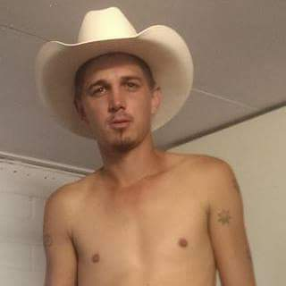 Single cowboys dating site