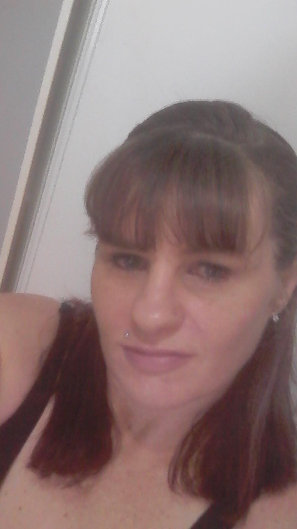 AHNA Anton học nấu ăn: Hi..   Single Asian Women in Brisbane