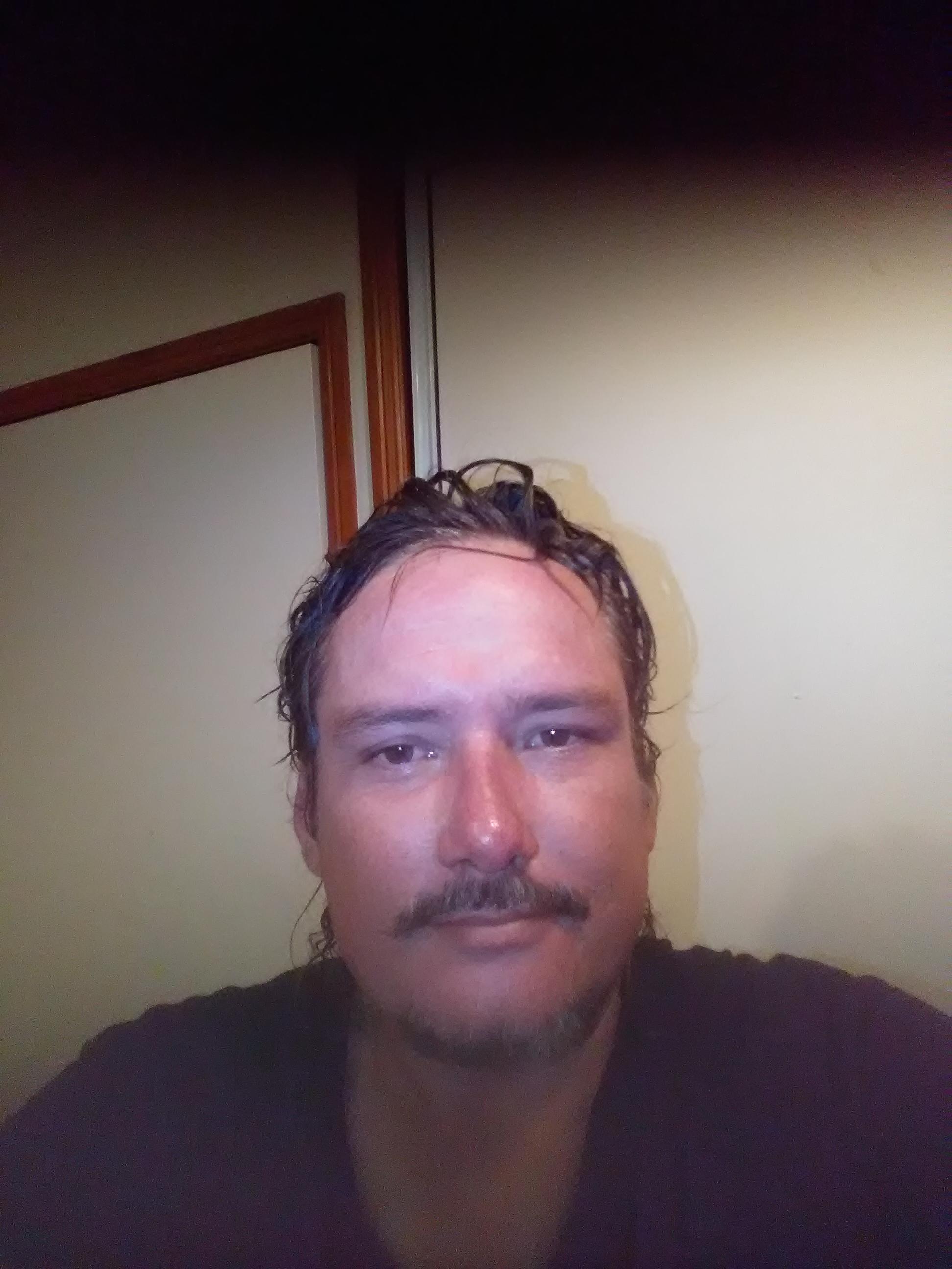 dating site Mackay dating 14 vuotta ikäeroa