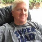 online dating Grafton NSW Incontri Servizi Atlanta