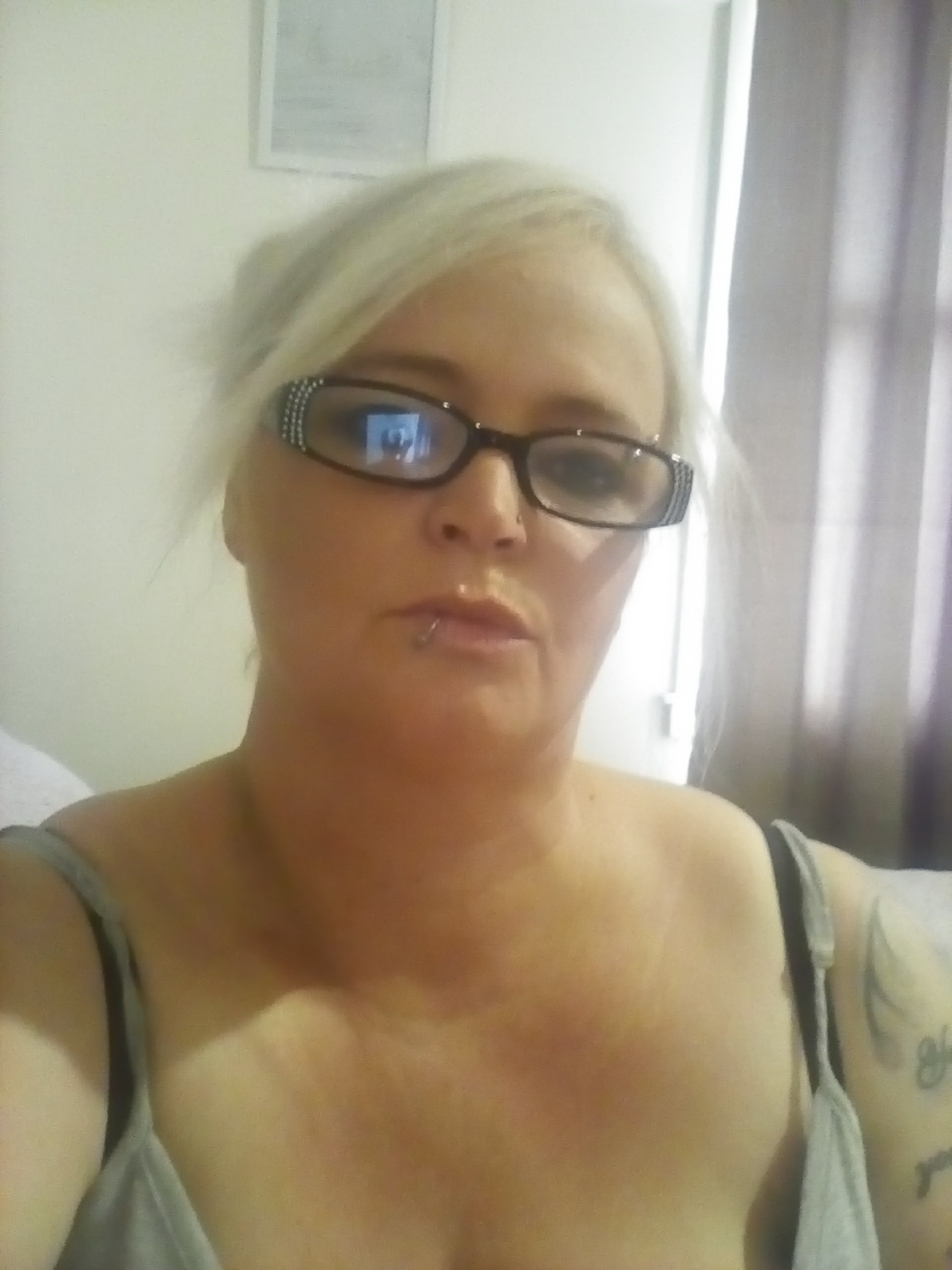 Dating Geelong Vic