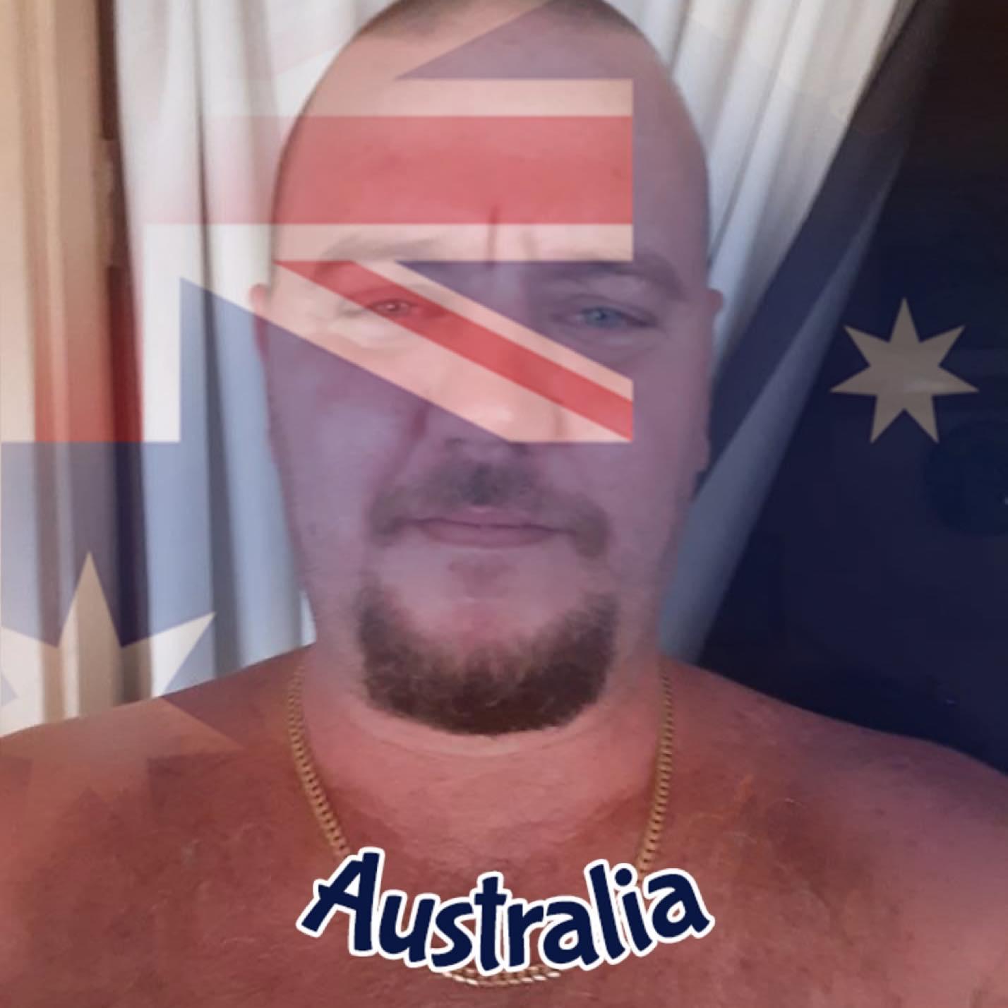 Brisbane gay date